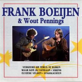 Boeijen en Pennings 1978