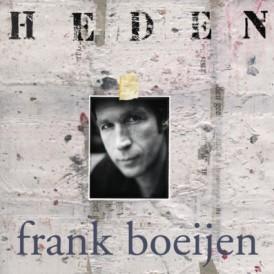 Heden -2001