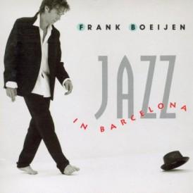 Jazz in Barcelona 1993