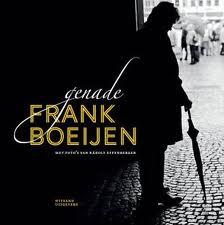 frank-boeijen-genade