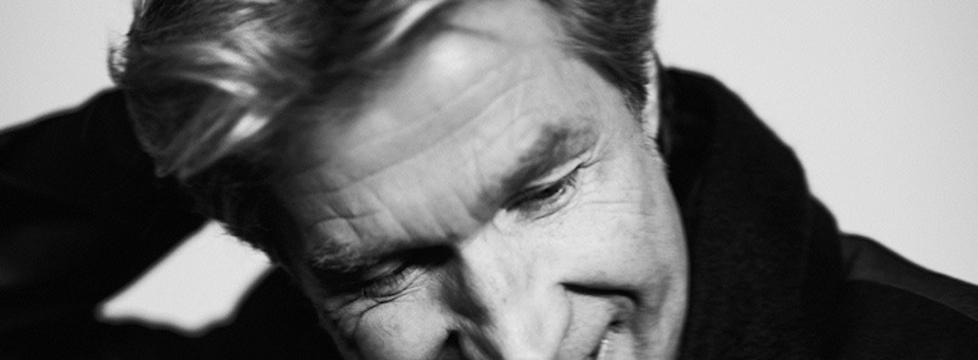 Frank Boeijen slider karoly