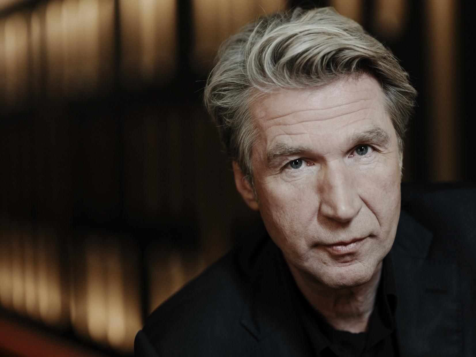 Frank Boeijen persfoto 2015