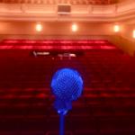 Recensie theatertour 2019