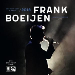 frank boeijen dvd fbi 2018