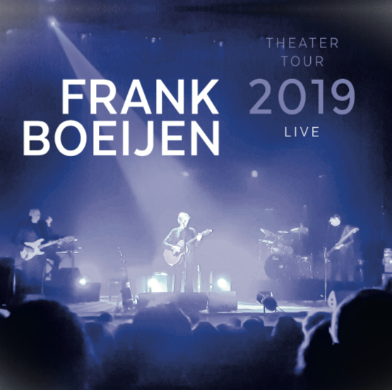 cd frank boeijen 2019 fbi