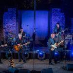 Terugkijken: Concert Kersouwe